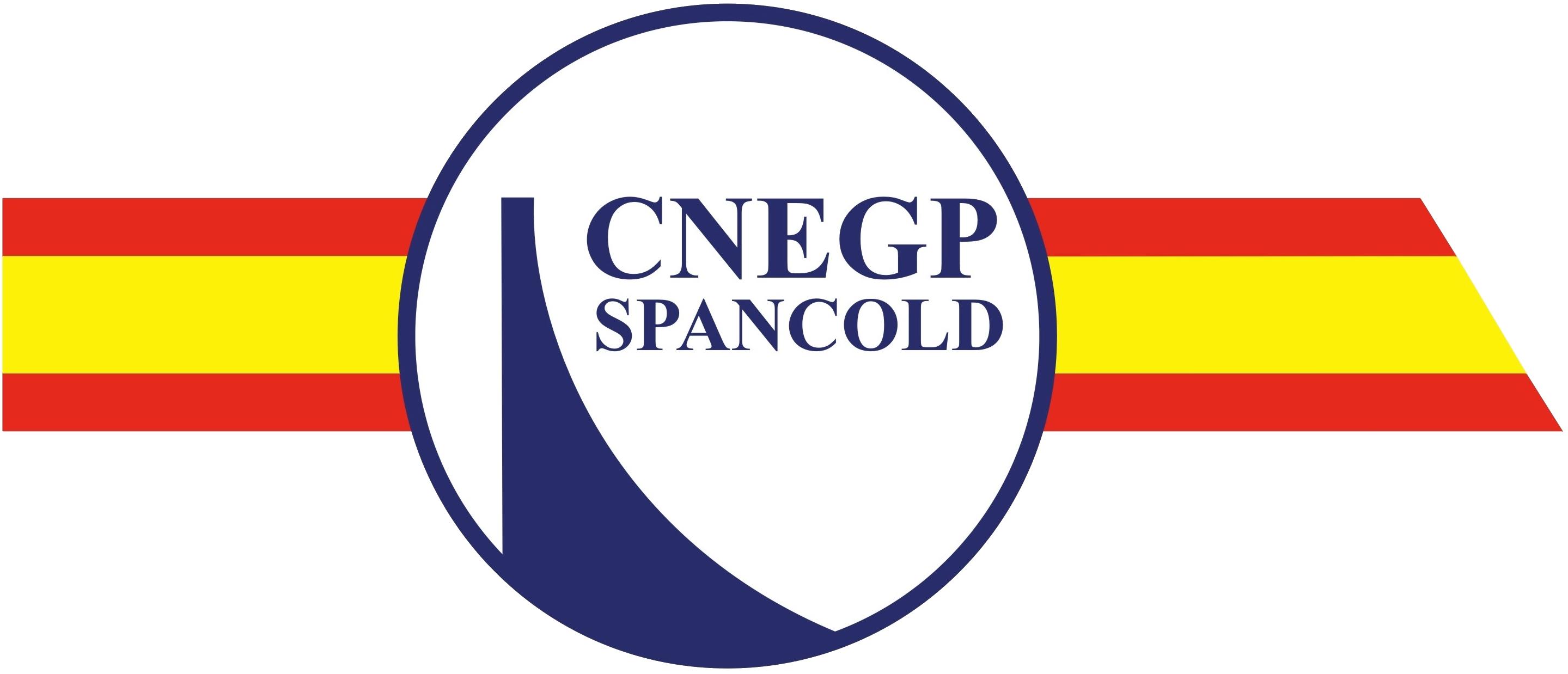 CNEGP SPANCOLD (Oficial)
