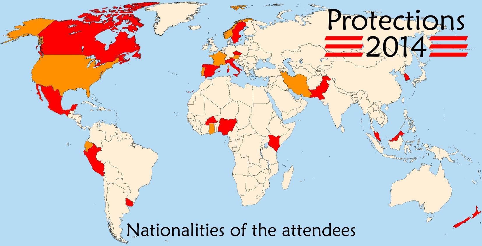 Mapa de participantes (reducido) V3