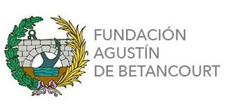 Fundación Betancourt Logo