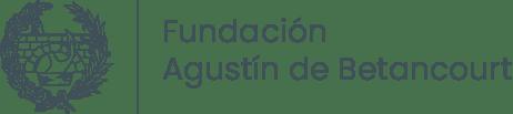 Fundación Agustín de Betancourt