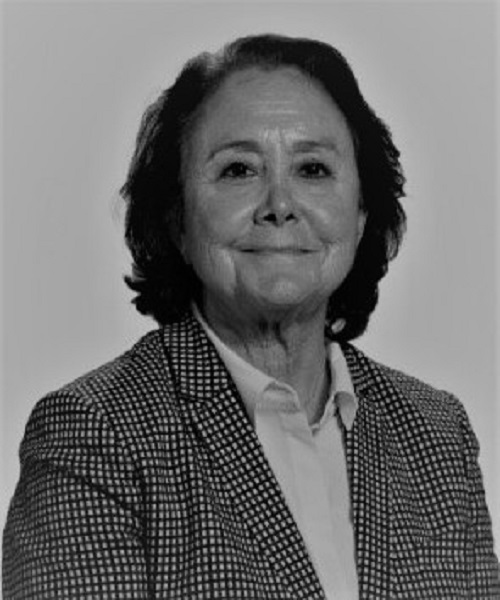 Carmen de Andrés Conde